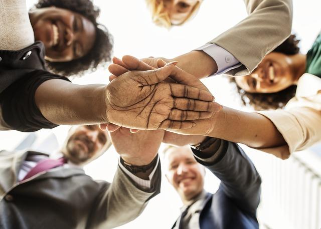 Llevar el compromiso a la práctica: «las personas se ocupan de aquello que a su jefe le preocupa».