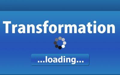 Un paso más hacia la  homogenización del concepto de Industria 4.0 y Transformación Digital: UNE 0061
